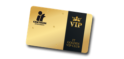 IT Golden VIP Club
